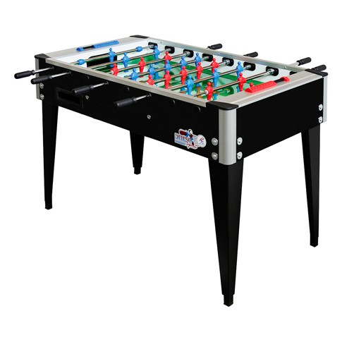 baby foot prix discount roberto sport soccer table kicker babyfoot college. Black Bedroom Furniture Sets. Home Design Ideas