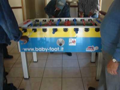 baby foot professionnels neufs pour bar caf s centres de loisirs collectivit s leader en. Black Bedroom Furniture Sets. Home Design Ideas